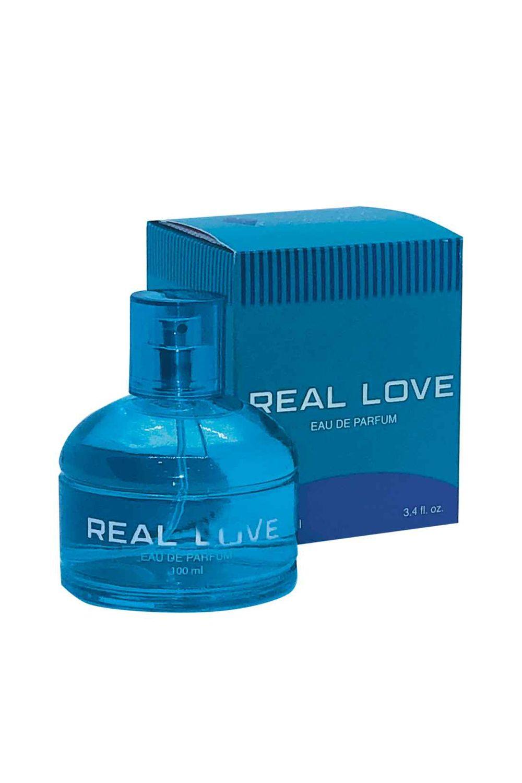 REAL LOVE (RALPH LAUREN)