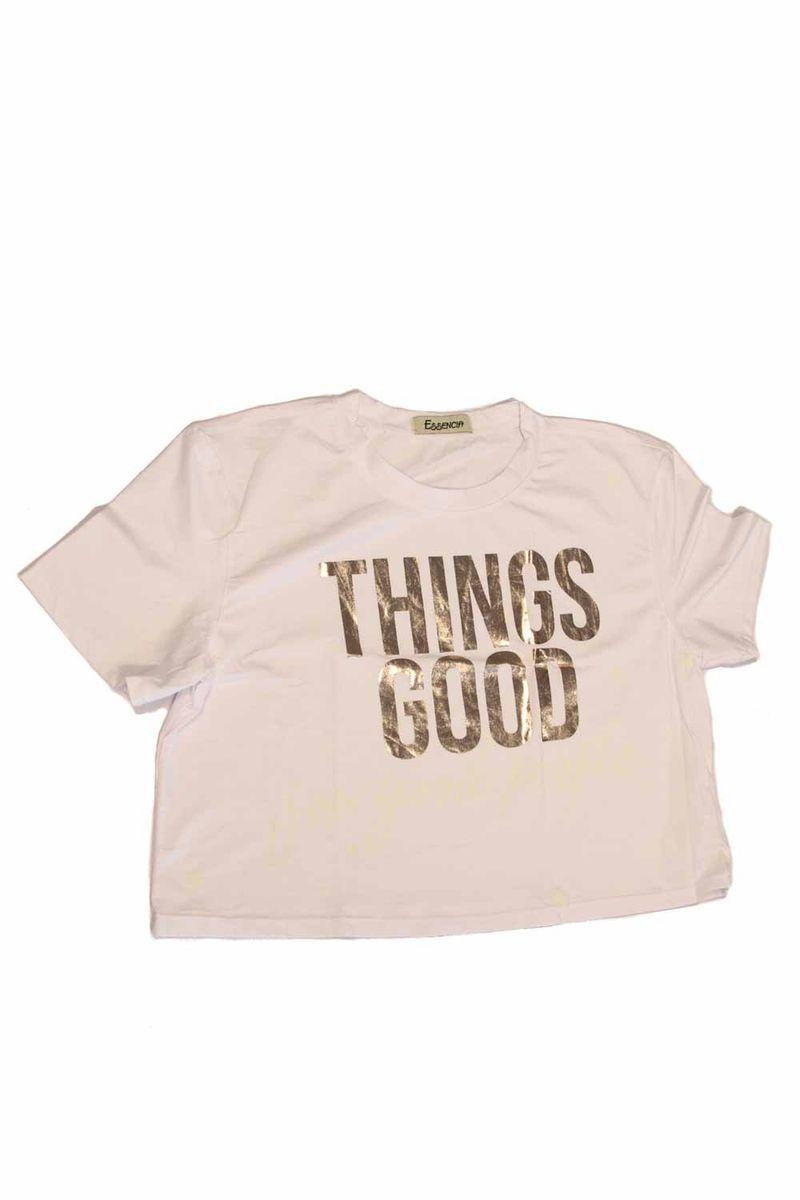BLUSA-THINGS-GOOD